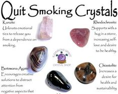 Crystal Set for Recovery Crystal Magic, Crystal Shop, Crystal Guide, Crystals And Gemstones, Stones And Crystals, Gem Stones, Crystal Healing Chart, Healing Crystals, Fertility Crystals