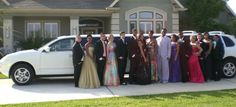 #GTAPearsonLimo Services, GTA provides limousine services for that special night.   Visit :-http://www.gtapearsonlimo.ca/