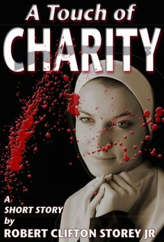 A Touch of Charity - AUTHORSdb: Author Database, Books & Top Charts
