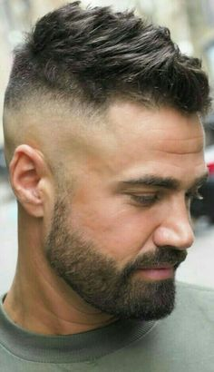 Lang blond haar Longos cabelos loiros # penteados # ideias The post Cabelo loiro comprido # cabeleireiro # idéias appeared first on Dress Models. Beard Styles For Men, Hair And Beard Styles, Short Hair Styles, Short Hair With Beard, Thin Beard, Beard Fade, Great Beards, Awesome Beards, Mens Hairstyles With Beard