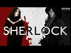 Opinião de Hoje - Sherlock