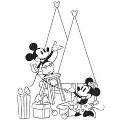 Free Disney printable coloring pages and crafts, calenders, ornaments, wands, Princesses, Handy Dandy, Phineas and Ferb
