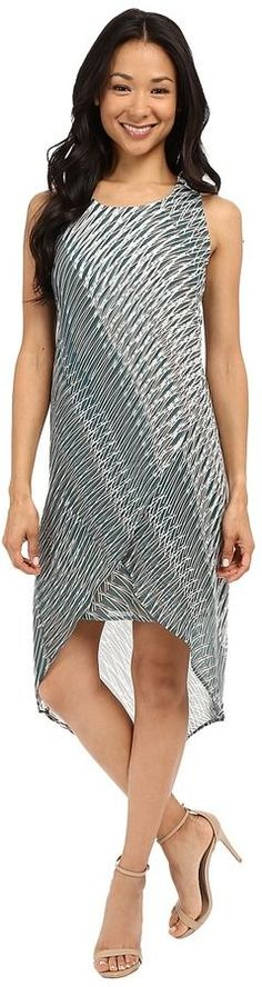Nic+Zoe Endless Nights Dress