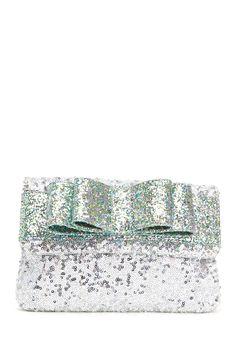 sparkly wallet #shoppricelesscontest