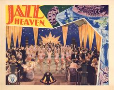 jazz age - Google Search