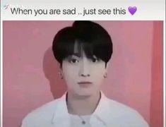 Bts Bangtan Boy, Bts Boys, Bts Make It Right, Army Memes, Kim Taehyung Funny, Bts Reactions, Bts Tweet, Bts Beautiful, Bts Dancing