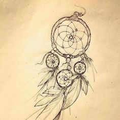 So pretty i really want this on my shoulder or back