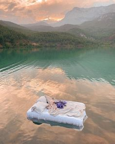 Beautiful World, Beautiful Places, The Last Summer, Summer Aesthetic, Beige Aesthetic, Jolie Photo, Aesthetic Pictures, Land Scape, Summer Vibes