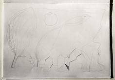 Desene de adormire.Viena 2013.11