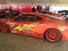 Lightning McQueen #ferrari #clubracing #lightningmcqueen Lightning Mcqueen, Ferrari, Bmw, Racing, Club, Vehicles, Sports, Auto Racing, Sport