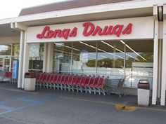 Drug stores will be open only for 8 hours