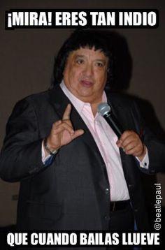 Memes Mexicanos Mexican Humor Laughing 46 New Ideas Jokes Pics, Funny Jokes, Hilarious, Funny Emoji, Funny Spanish Memes, Spanish Humor, Spanish Quotes, New Memes, Memes Humor