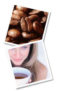 Nur Kaffee zum Frühstück ist zuwenig! Eat Clean Breakfast, Kaffee, Health, Tips