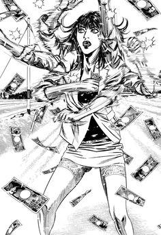 Hideo Yamamoto Homunculus, Yamamoto, Manga Anime, Horror, Funny, Art, Sleeves, Art Background, Kunst