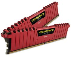 New Product! Corsair 16GB (2x8... Check it out here http://gurupcsandparts.com.au/products/mecmd4vl2x832r?utm_campaign=social_autopilot&utm_source=pin&utm_medium=pin