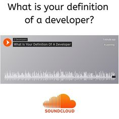 You Definition, Generation Z, Definitions, Programming, Audio, Learning, Instagram, Computer Programming, Study