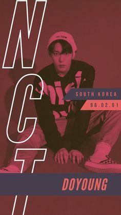DoYoung NCT wallpaper 736 X 1308 Technology … – technology Taeyong, Nct 127, Winwin, Jaehyun, Rapper, Johnny Seo, K Wallpaper, Nct Doyoung, Entertainment