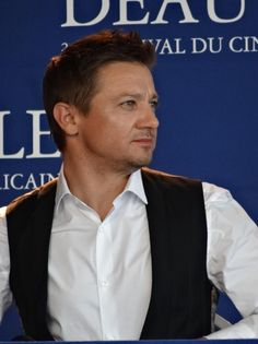 bourne legacy press conference deauville film festival 2012 pics…