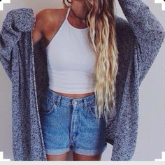 Find More at => http://feedproxy.google.com/~r/amazingoutfits/~3/07yLQ4Ya-zs/AmazingOutfits.page