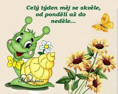 Karel Gott, Winnie The Pooh, Good Morning, Jokes, Motivation, Sayings, Cards, Bday Cards, Text Posts