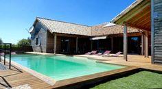 Cabana del Sol, Naturist Adult Guesthouse, Algarve