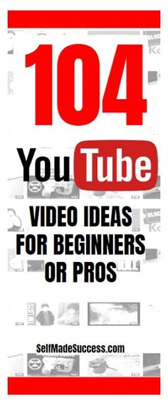 SEO for your videos on YouTube channel enables you to improve rankings in search ... Let us look on the ideas on how you can enhance your YouTube chan... Power Work, Seo Tutorial, Youtube Search, Self Promotion, First Page, You Videos, You Youtube, Earn Money, Channel