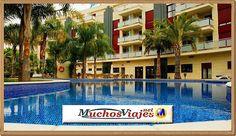 Reserva tu #hotel en DENIAhoteldaniyadenia044✯ -Reservas: http://muchosviajes.net/oferta-hoteles