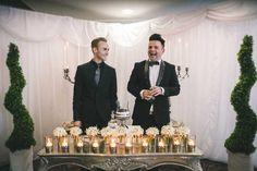 Sharon Mc Meel Wedding Planner & Event Management – Calvin and Stevie Limerick Ireland, Wedding Event Planner, Event Management, Happiness, Weddings, Bonheur, Wedding Planer, Wedding, Being Happy