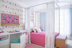 decoração quarto de bebe tema passarinho - Pesquisa Google