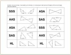 https://mcdn.teacherspayteachers.com/thumbitem/Geometry-Congruent ...