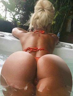 Free Hardcore Cuckold Porn Full Movies