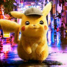 1 before edit and 2 after edit. Cute Galaxy Wallpaper, Cute Pokemon Wallpaper, Cute Disney Wallpaper, Cute Cartoon Wallpapers, Wallpaper Iphone Cute, Pikachu Drawing, Pikachu Art, Pikachu Chibi, Baby Animals Super Cute
