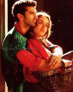 Lilia Lalou (@lalou1463) • Photos et vidéos Instagram Love Couple Images, Cute Love Images, Cute Love Couple, Couples Images, Cute Celebrity Couples, Cute Muslim Couples, Cute Couples, Bollywood Couples, Bollywood Stars