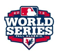 Leadership lessons from the World Series