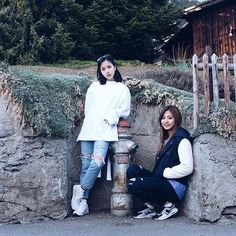 Mitzu in switzerland  #ONCE #원스 #TWICE #트와이스 #mina #sana #jihyo #momo #jungyeon #chaeyoung #tzuyu #nayeon #dahyun #jyp #penguin #tiger #art #europe #blackswan #bunny #couple #goddess #hot #perfectio #fanart #ballet #family #fashion #cute #mlb