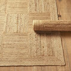 Where to buy the Squares Jute Rug? Shop for home rugs and furnishings at Ballard Designs. Get our Squares Jute Rug and style your room Your way!