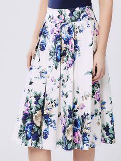 Love Ballad Skirt Hot Dress, Dress Skirt, Dress Up, Tall Girl Fashion, Dress Neck Designs, Skirt Outfits, Designer Dresses, Casual Dresses, Fashion Looks
