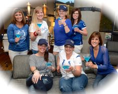 Want your woman to love sports? Move to Indianapolis. http://thebluemare.com/indianapolis-breeding-sports-crazed-stepford-wives/ #Indy #Sports #Colts #Pacers #IndyCar #FemaleFans #SportsCapitalOfTheWorld