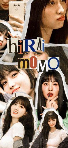 Nayeon, My Girl, Cool Girl, Sana Momo, Twice Fanart, Pop Photos, Tzuyu Twice, Hirai Momo, Dahyun
