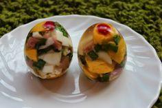 Cod Fish, Natural Life, Baked Potato, Cantaloupe, Sushi, Good Food, Fun Food, Food And Drink, Tasty