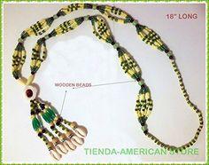 Ileke Ifa Small Size, Collar De Mazo Pequeño de Orula, Green and Yellow Beads null http://www.amazon.com/dp/B014VT77F6/ref=cm_sw_r_pi_dp_cWEwwb0PNN9DN