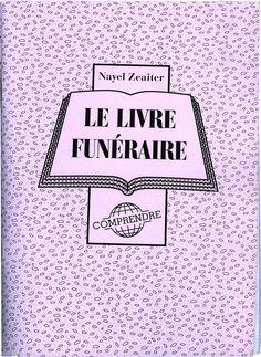 le livre funéraire