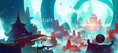 Duelyst Infinite Depth, Lightning-Fast Matches. The ULTIMATE collectible tactics game.
