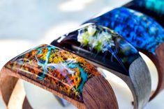 World Bracelet, karkötőkbe rejtett világok
