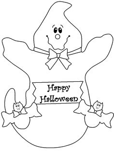 This Halloween Turn Your Childs Fright Into A Colorful Sight With Our Coloring Pages