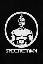 spectreman - Pesquisa Google