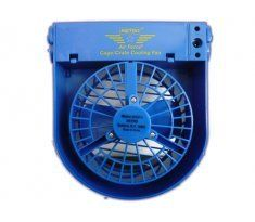 Metro 2-Speed Dog Crate Fan. For Crates and Cages, Keeps ... https://www.amazon.co.uk/dp/B007FOS42A/ref=cm_sw_r_pi_dp_x_tfBnzbATWYSFG