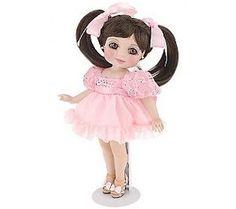 Marie Osmond Doll Adora Start Me Up Belle | eBay