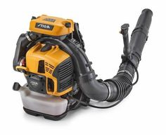 The Secret of the Best Leaf Blower Small Engine, Leaf Blower, Lawn Care, Lawn Mower, The Secret, Outdoor Power Equipment, Good Things, Backyards, Landscaping