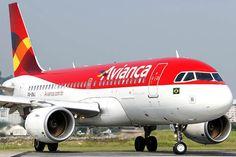 Incidente en Venezuela: Avianca cancela y luego reanuda vuelos a Caracas